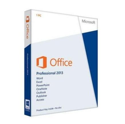 Microsoft office 2013 pro download - Office professional plus 2013 telecharger ...