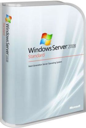 Download windows server 2008 r2 iso for free youtube.