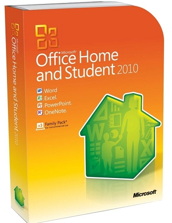 download microsoft office 2010 with product key