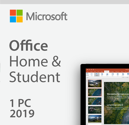download ms office student