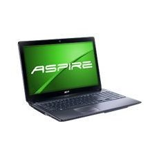 "Acer Aspire 5560-7892 - 15.6"" - A series A6-3420M - Windows 7 Home Premium"