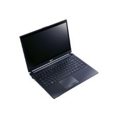 "Acer TravelMate TimelineX 8481TG-9878 - 14"" - Core i7 2677M - Windows 7 Pro"