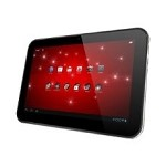 Toshiba Excite 7.7 AT270-002 - tablet - Android 4.0 - 16 GB - 7.67