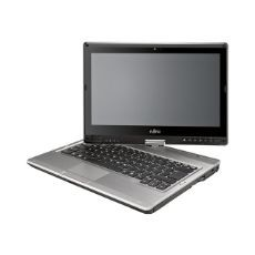 "Fujitsu LIFEBOOK T902 - 13.3"" - Core i5 3320M - Windows 7 Professional 64-b"