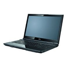 "Fujitsu LIFEBOOK AH532 - 15.6"" - Core i5 3210M - Windows 8 64-bit - 6 GB RA"