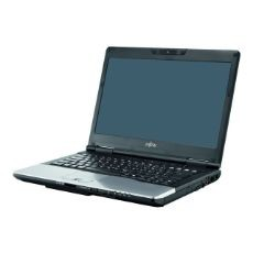 "Fujitsu LIFEBOOK S752 - 14"" - Core i5 3210M - Windows 7 Professional 64-bit"