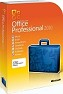 Microsoft Office 2010 Professional DOWNLOAD ONLY - Activates on 1 Computer