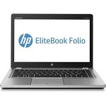 HP EliteBook Folio 9470m - 14