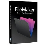 FileMaker PRO 12 Advanced Download