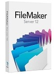 FileMaker 12 Server Download
