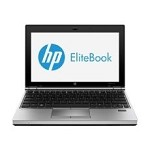 HP EliteBook 2170p - 11.6
