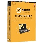 Symantec Norton Internet Security 2014 - 1PC Download
