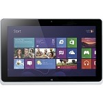 Acer ICONIA W510-1431 - tablet - Windows 8 - 64 GB - 10.1