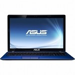 ASUS (English) Ci5-2450M,4GB RAM,750G HDD,15.6